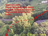 Name: House 1_0001.jpg Views: 356 Size: 83.8 KB Description: