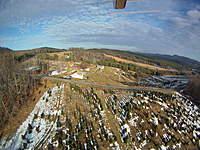 Name: Dec 30 2010 (11).jpg Views: 317 Size: 138.2 KB Description: