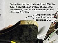 Name: DSCF4036.jpg Views: 301 Size: 191.5 KB Description: