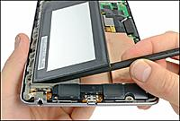 Name: tablet battery 1.JPG Views: 174 Size: 72.2 KB Description: