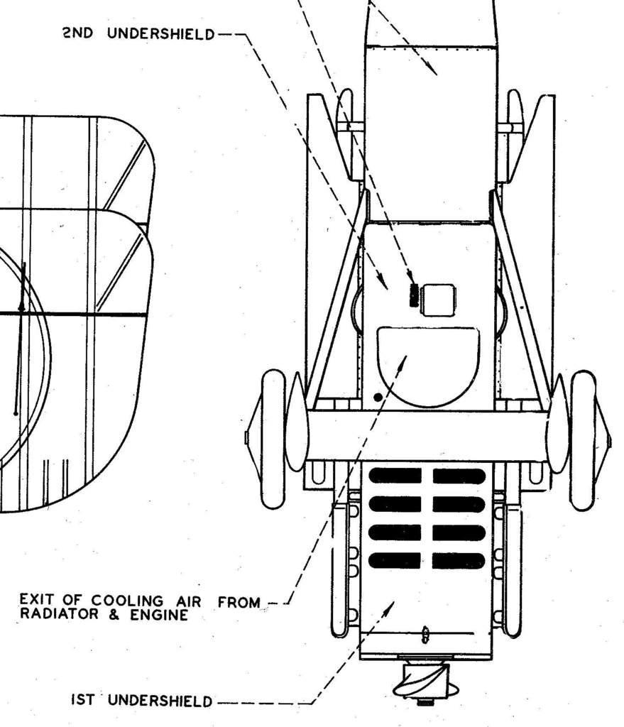 Attachment browser: Bourget Drawing's Fuse Underside.jpg