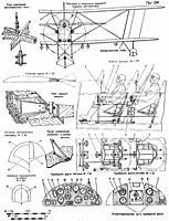 Name: Po-2 Russian Magazine Drawing-203.jpg Views: 61 Size: 568.1 KB Description: