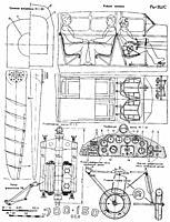 Name: Po-2 Russian Magazine Drawing-204.jpg Views: 64 Size: 612.1 KB Description: