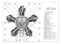 Name: GREAT Sketch of Shvetsov Radial-2.jpg