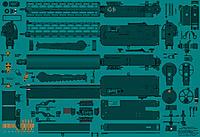 Name: Ultimate Uberschlissig MG 08 Drawing-1.jpg Views: 70 Size: 1.81 MB Description: