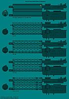 Name: Ultimate Uberschlissig MG 08 Drawing-2.jpg Views: 68 Size: 935.0 KB Description: