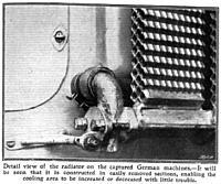Name: 'Hazet Radiator' Element Detailz-1.jpg Views: 42 Size: 82.7 KB Description:
