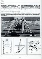 Name: G-Sengfelder's Storch LG Page.jpg Views: 31 Size: 514.5 KB Description: