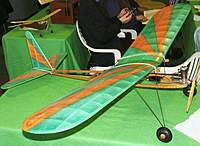 Name: A Green & Orange FF Version.jpg