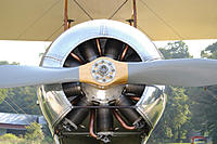 Name: The Avro 504's Nose-1-sm.jpg