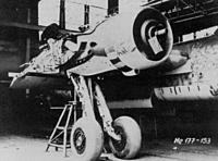 Name: Gruesome's Main LG-2-sm.jpg