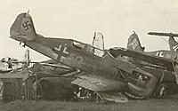 Name: Wrecked 2-Seat Wulf-1.jpg Views: 38 Size: 142.7 KB Description: