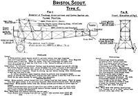 Name: FacD-Scout C Fuse Rigging.jpg Views: 214 Size: 246.3 KB Description: