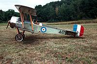 Name: Third Bristol Scout-1.jpg Views: 125 Size: 460.7 KB Description: