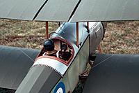 Name: Third Bristol Scout-2.jpg Views: 115 Size: 405.0 KB Description: