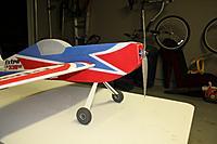 Name: plane1.jpg Views: 113 Size: 107.0 KB Description: