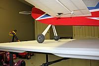 Name: plane3.jpg Views: 110 Size: 100.0 KB Description: