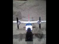 Name: Grumman Albatross front.png Views: 84 Size: 137.8 KB Description: