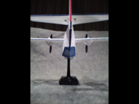 Name: Grumman Albatross rear view.png Views: 78 Size: 134.0 KB Description: