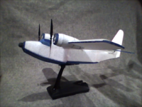 Name: Grumman Albatross side view.png Views: 120 Size: 207.1 KB Description: