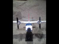 Name: Grumman Albatross front view.png Views: 164 Size: 137.8 KB Description: