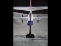 Name: Grumman Albatross rear view.png Views: 165 Size: 134.0 KB Description: