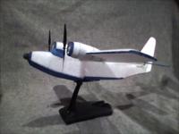 Name: Grumman Albatross side view.png Views: 190 Size: 207.1 KB Description:
