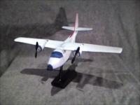 Name: Grumman Albatross.png Views: 173 Size: 202.1 KB Description: