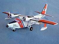 Name: Bobscardmodels Grumman Albatross.jpg Views: 574 Size: 49.4 KB Description: