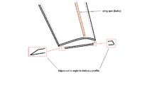 Name: Wing, edges.png Views: 136 Size: 14.4 KB Description: