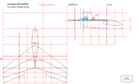 Name: DSwing plan - Paint - Fuselage (glider-type).png
