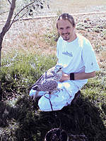 Name: 0829091310a-2.jpg