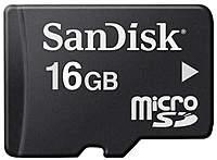Name: Sandisk_16gb.jpg Views: 62 Size: 23.4 KB Description: