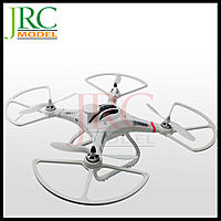Name: JRC-Model-CX-20..jpg Views: 127 Size: 101.8 KB Description: