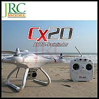 Name: JRC-Model-CX-20.jpg Views: 129 Size: 191.4 KB Description: