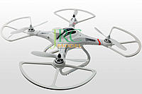 Name: JRC-Model-CX-20-.jpg Views: 129 Size: 79.5 KB Description: