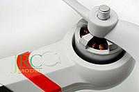 Name: JRC-Model-CX-20----.jpg Views: 114 Size: 96.8 KB Description: