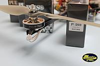 Name: PulsoQuad1.jpg Views: 193 Size: 46.7 KB Description: The Motors. Pulso U39M (3906) 450Kv
