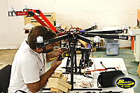 Name: AvrotoOcto.jpg