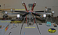 Name: VulcanMidbuild.jpg