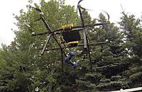 Name: RCTestFlight_6278588800728491186_o.jpg Views: 108 Size: 110.4 KB Description: RC Test Flight Octo with Avroto Motors