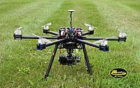 Name: LunaHex.jpg Views: 97 Size: 137.0 KB Description: Hexacopter at Monto RC