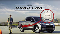Name: HondawithAvroto.jpg