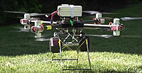 Name: 3520weights.jpg