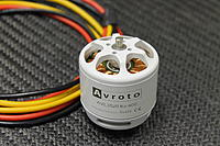 Name: IMG_0013A.jpg Views: 27 Size: 436.4 KB Description: Avroto 3520 400Kv Multirotor Motor