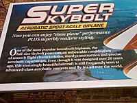 Name: skbolt3.jpg Views: 49 Size: 240.8 KB Description: