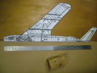Name: MiG_0012.JPG Views: 574 Size: 68.2 KB Description:
