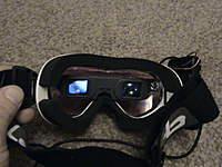 Name: DSC00098.jpg Views: 823 Size: 72.1 KB Description: