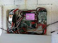 Name: OSD and ESC.jpg