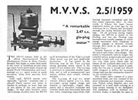 Name: mvvs 2.5 glow.jpg Views: 98 Size: 131.6 KB Description: